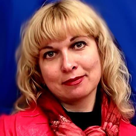 Булгакова Маргарита Николаевна, Преподаватель курса