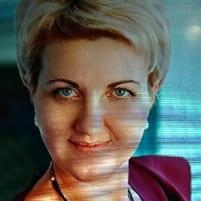 Юшкевич<br> Татьяна Васильевна, Преподаватель курса «Подготовка к школе»