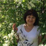 Ирина Курятникова, отзыв об ОЦ ГУРУ