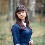 Гревцева Юлия, отзыв об ОЦ ГУРУ