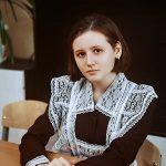 Михайлова Оля, отзыв об ОЦ ГУРУ