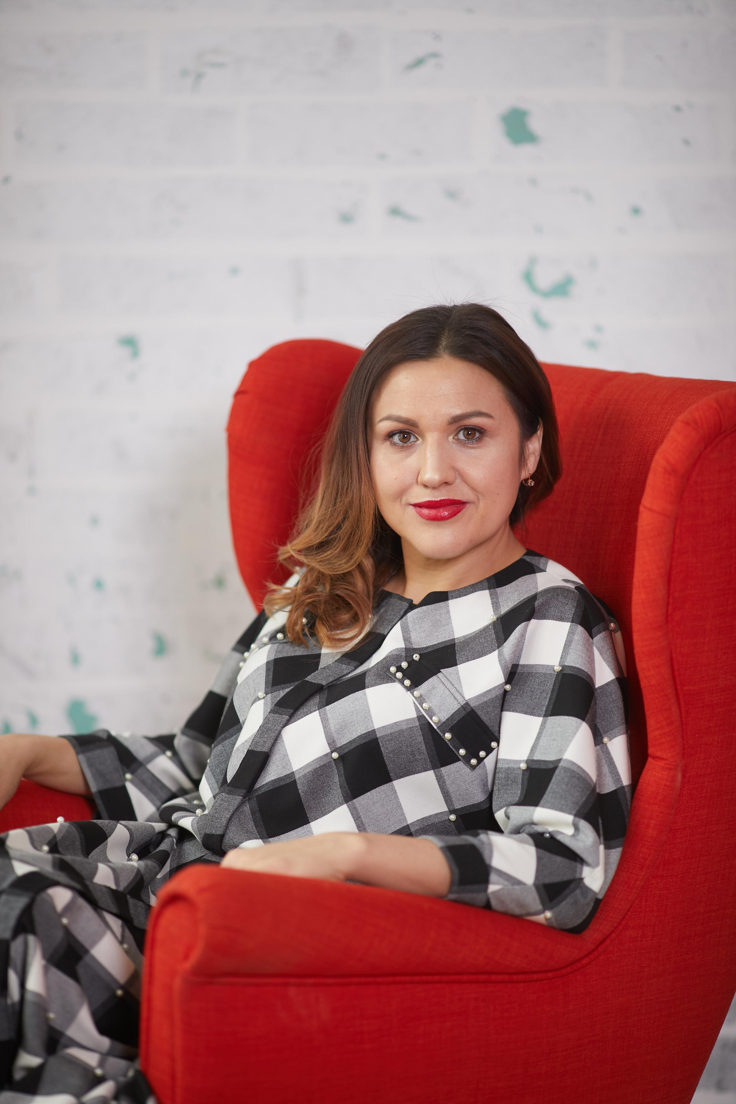 Я— Светлана Джумабаева. И это моя история.