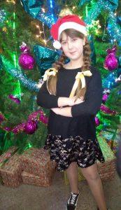 Дмитриева<br> Мария