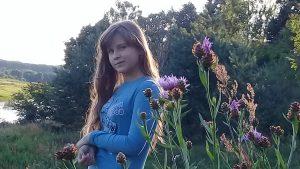 Молодоженова<br> Диана